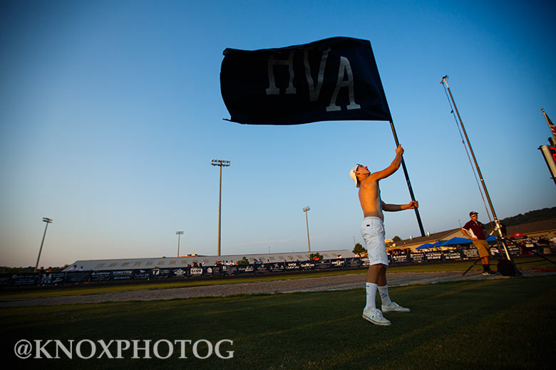 knoxville sports photographer